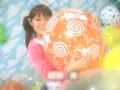 新・ラブ☆ラブ〜ふうせん♪〜 No.1のサンプル画像