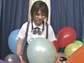 ラブ☆ラブ〜ふうせん♪〜 Vol.13のサンプル画像