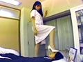 美人女医とエロ看護婦の逆変態レイプ診察のサンプル画像