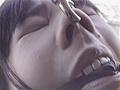 徹底顔面嬲り2のサンプル画像