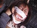 熟女強烈緊縛 顔面玩弄 神田つばきのサンプル画像
