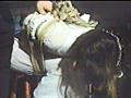 牢獄の女 杉下なおみのサンプル画像