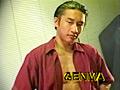 Ryoくん魅惑のオナニーシリーズ1 媚薬射精のサンプル画像1