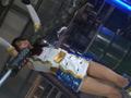 超能力少女ノア三世 ドミネーション編 討伐編 電マ編 ハメ撮り編のサンプル画像