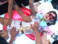 美少女仮面オーロラ マリンプリンセスのサンプル画像