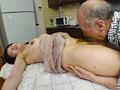 禁断介護3 〜父と嫁の性〜のサンプル画像