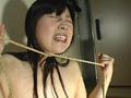 強制首絞めオナニーのサンプル画像7