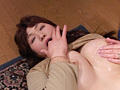 近親相姦 乳白母02 柚木蘭のサンプル画像