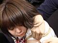 HAPPY FISH 浜田優のサンプル画像