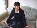 Tomo 少女いじりのサンプル画像