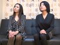 催眠心理療法 困った女性たち 夢遊&失神のサンプル画像