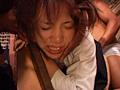 女子校生黒人強姦録1のサンプル画像3
