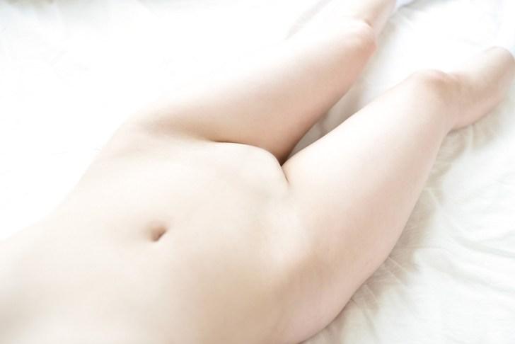 SISTER NUDE ~キミの素肌に触れたくて~/南梨央奈 BD