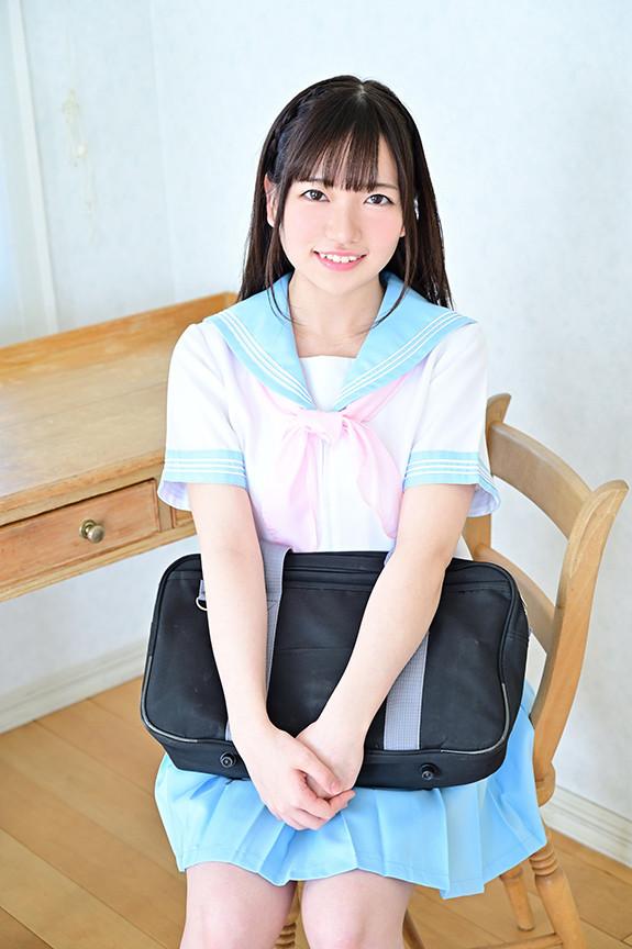 清涼Teen's diary 君の笑顔がまぶしくて/宇咲ゆめか BD