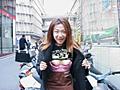 露出羞恥遊戯 イカレタ女 本田レイコのサンプル画像2