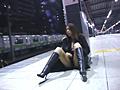 露出羞恥遊戯 イカレタ女 本田レイコのサンプル画像9