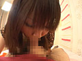 仮性包茎の皮をのばしてベロつっこんで!!! VOL.06のサンプル画像2