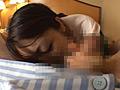 仮性包茎の皮をのばしてベロつっこんで!!! VOL.06のサンプル画像4