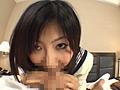 仮性包茎の皮をのばしてベロつっこんで!!! VOL.06のサンプル画像10