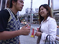 素人 ナンパ首都決戦 TOKYO BEST1のサンプル画像
