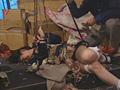 奇譚クラブ50 女子校生・肉の叫びのサンプル画像