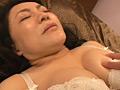 五十路の母に膣(なか)出し 霧島ゆかりのサンプル画像