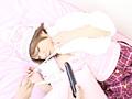 幼精 L・O・L・I fairy5のサンプル画像