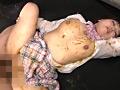 女子校生 糞尿撒き散らしながらアナルファックのサンプル画像26