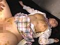 女子校生 糞尿撒き散らしながらアナルファックのサンプル画像27