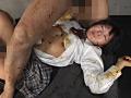 女子校生 糞尿撒き散らしながらアナルファックのサンプル画像48
