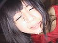 少女肉壷扱い01のサンプル画像