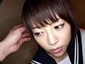 美化委員放課後少女 美化委員 あづみのサンプル画像
