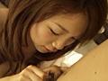 Private Date 小川あさ美のサンプル画像