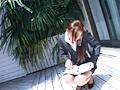 中出しキャンギャル姉妹 加藤レイナのサンプル画像
