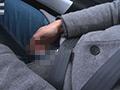 【新婚イケメンの若パパ】公衆トイレで若パパの口マンコを犯す!!のサンプル画像