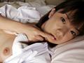 制服少女だまし撮り 宮路奈々のサンプル画像