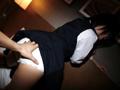 制服少女だまし撮り 島田香奈のサンプル画像