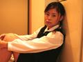 制服少女だまし撮り 白鳥果歩のサンプル画像
