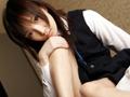 制服少女だまし撮り 大塚ひなのサンプル画像2