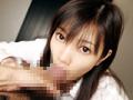 制服少女だまし撮り 大塚ひなのサンプル画像9