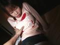 ロリっ娘わいせつ 桃井りかのサンプル画像