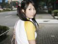 ロリっ娘わいせつ 花咲千尋のサンプル画像