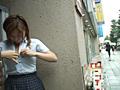 009 - プチ裸出 DISC.7 松坂みるく