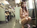 010 - プチ裸出 DISC.4 浅見怜