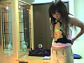 水着美少女コレクション 舞台裏にズームイン!!25人総集編1のサンプル画像