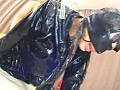 水濡粘絶濃紺女子校制服編2 えりなのサンプル画像20