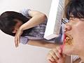 食糞面接5のサンプル画像