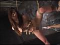 飢えた人妻雌奴隷の陵辱調教不倫現場を公開! ゆう28才のサンプル画像