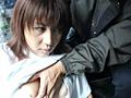 極痴漢4 電車内強制卑劣猥褻のサンプル画像