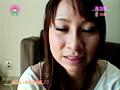オナニービデオ日記25のサンプル画像